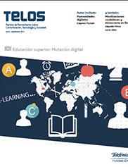 telos_101_slider_publicaciones