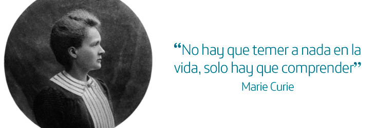 Frase_Marie_Curie