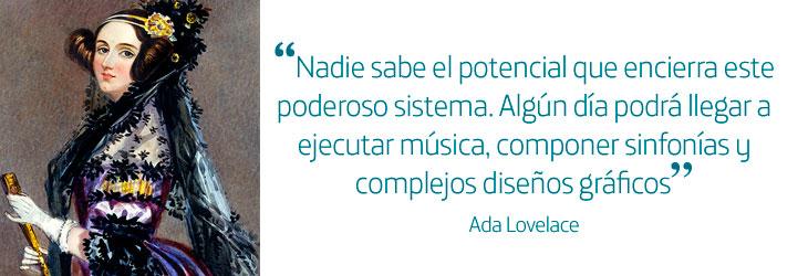 ada-lovelace-ok