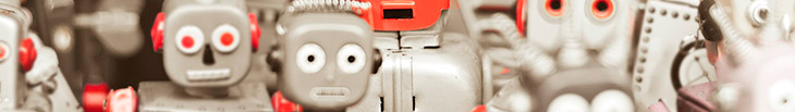 banner_robots