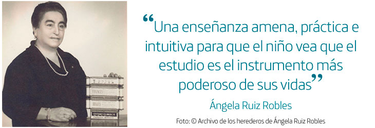dona-angelita-quotes