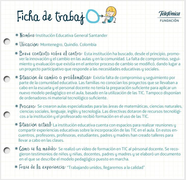 ficha_centro_Colombia-ok