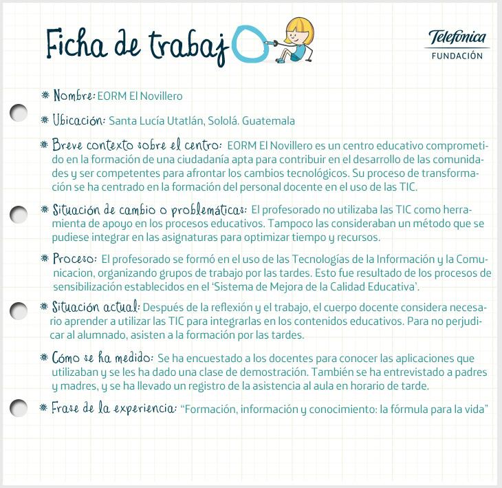 ficha_centro_Guatemala2-OK
