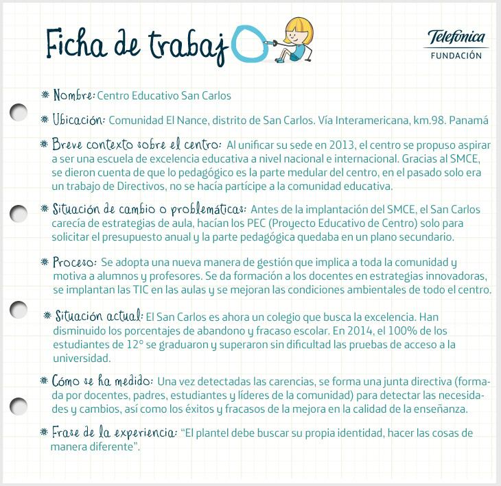 ficha_centro_panama_oke