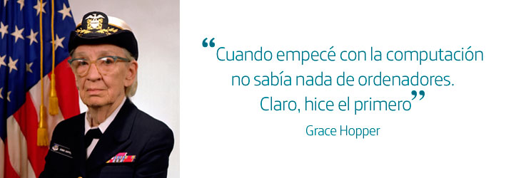 grace-hopper-quotes