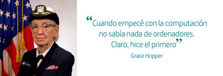 grace-hopper-quotes