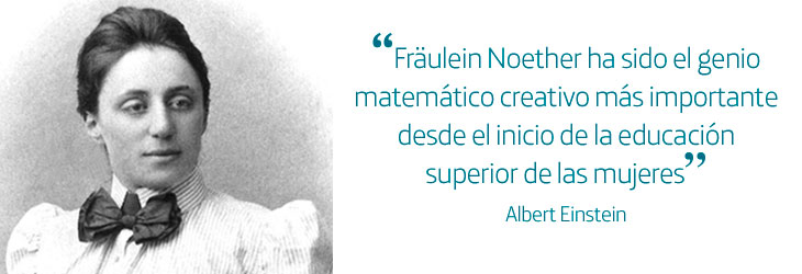noether-quotes