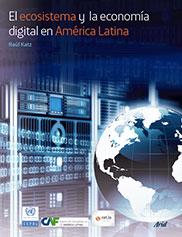 publicacion-ecosistema-digital-182x237