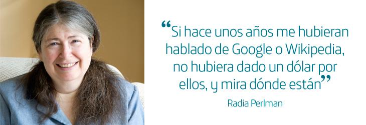 radia_perlman_sumario