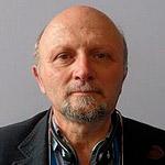 Juan Domingo. Jurado Premios Escuela Sociedad Digital