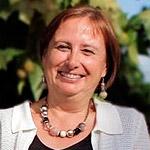 Elena González. Jurado Premios Escuela Sociedad Digital