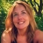 Caroline Jerome. Jurado Premios Escuela Sociedad Digital