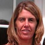 Manuela Lara. Jurado Premios Escuela Sociedad Digital