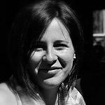 Ana Municio. Jurado Premios Escuela Sociedad Digital