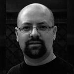 David Alvarez. Jurado Premios Escuela Sociedad Digital