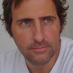 Juan Nuñez. Jurado Premios Escuela Sociedad Digital