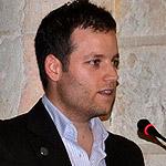 Diego Sobrino. Jurado Premios Escuela Sociedad Digital