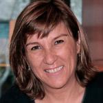 Lola Urbano. Jurado Premios Escuela Sociedad Digital