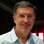 Juan Miguel Muñoz. Jurado Premios Escuela Sociedad Digital