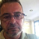 Pepe Giraldez. Jurado Premios Escuela Sociedad Digital