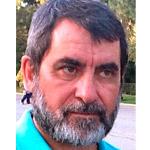 Víctor Bermejo. Jurado Premios Escuela Sociedad Digital