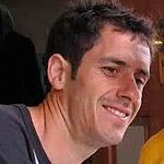 Javier Bronchalo. Jurado Premios Escuela Sociedad Digital