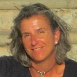 Monica Canton. Jurado Premios Escuela Sociedad Digital