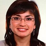 Linda Castaneda. Jurado Premios Escuela Sociedad Digital