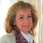 Esther Castilla. Jurado Premios Escuela Sociedad Digital