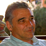 Jose Cuerva. Jurado Premios Escuela Sociedad Digital