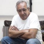 Alejandro-Pisitelli-150x150