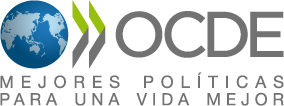 OCDE_SPAIN_10cm
