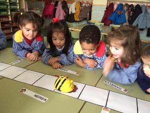 educacion-pequenos