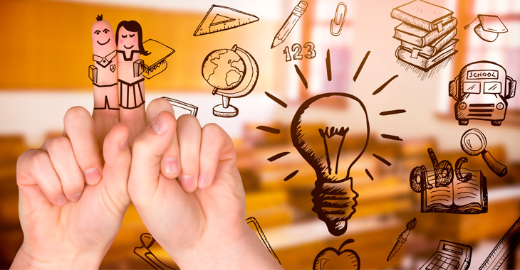 innovacion_educativa_ejemplos_730x380