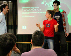 locosXciencia_300x240