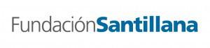logo-FSantillana1-300x69