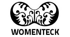 womenteck