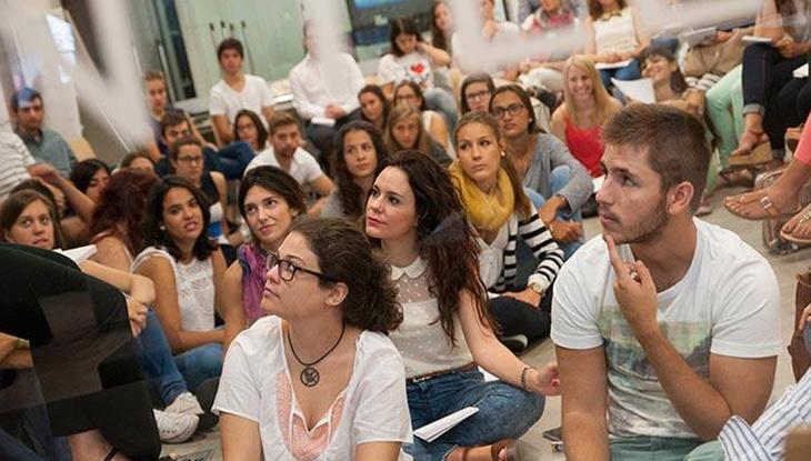 rekrealo-jovenes-educacion-730x415