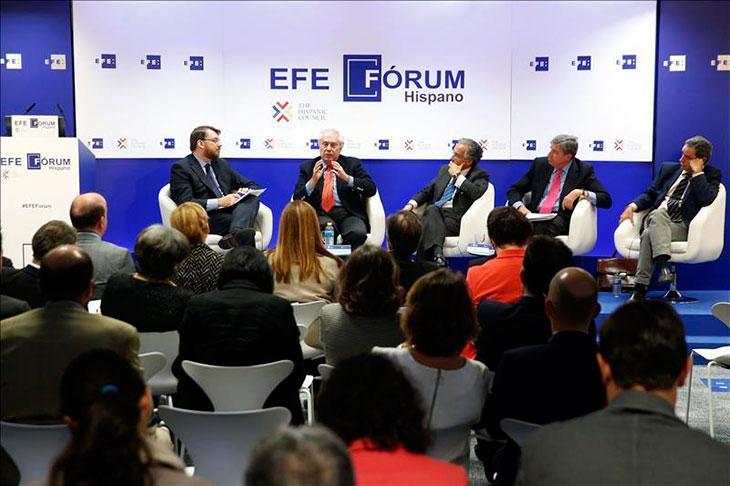 1_efe_forum_FT