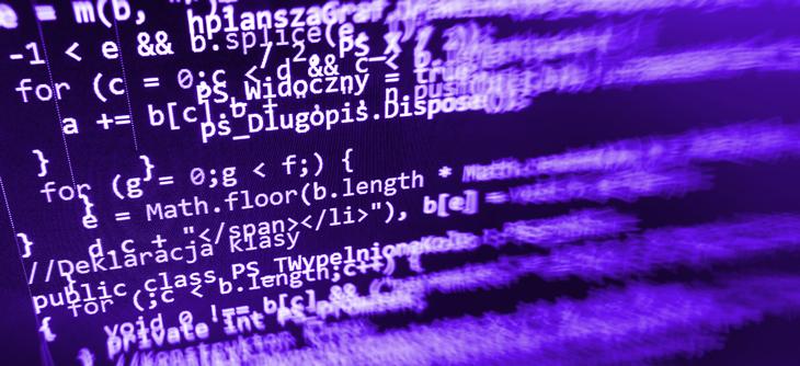 Hackathon de Granada