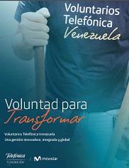 Voluntarios_publicacion