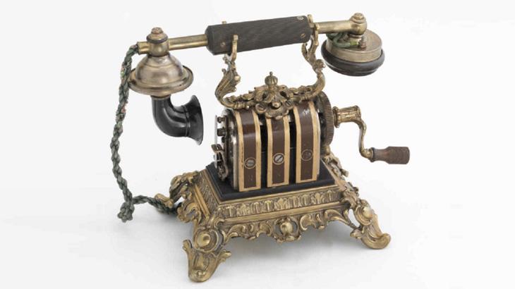 telefono-historia-telecomunicaciones-730x410