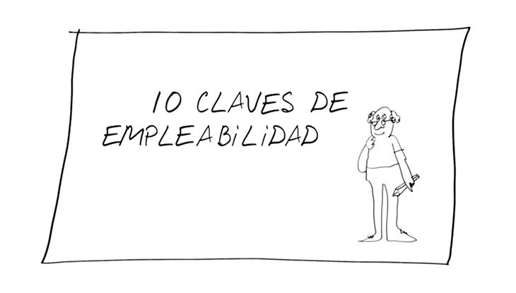 10_claves_empleabilidad_730