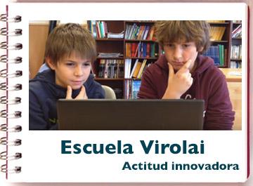 escuela virolai