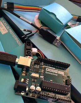 kit-robotica-desafio-stem