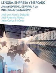 publi-mercado-espanol-182x237