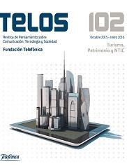 Telos102