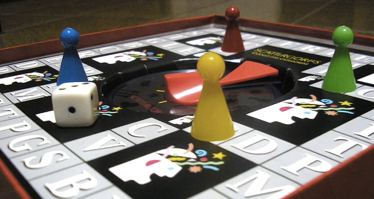 scattergoris-tema-juegos-mesa