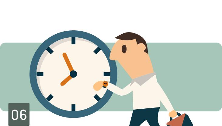 6_clave_gestion_del_tiempo