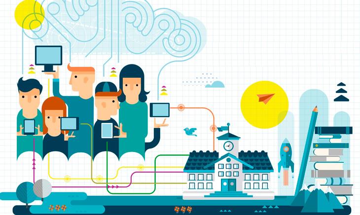 banner-escuela-digital